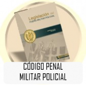 Codigo_Penal_MP